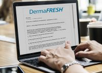 DeemaFresh Survey