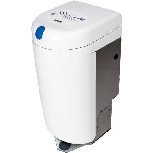 Macérateur de pulpe Quattro® Vanguard de Haigh par MedPro Defense®