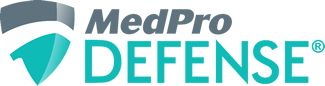 MedPro Defense Logo